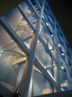 Cloud Bank, 2006