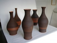 08.Large Vase Recordings.jpg